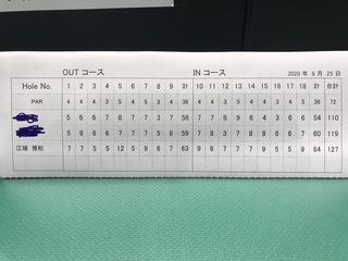 64AC176F-5B6C-4F42-8D6D-409D4AEAF8DE.jpeg